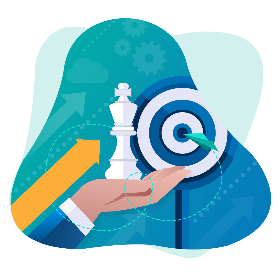management team training Model the Way