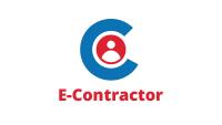 e-Contractor
