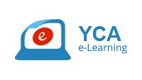 YCA e-Learning