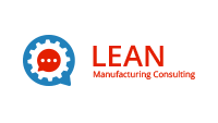 Lean Manufacturing Consulting