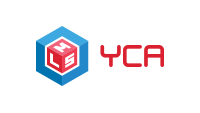 Your Career Academy(YCA)