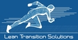 lean transition solutions logo