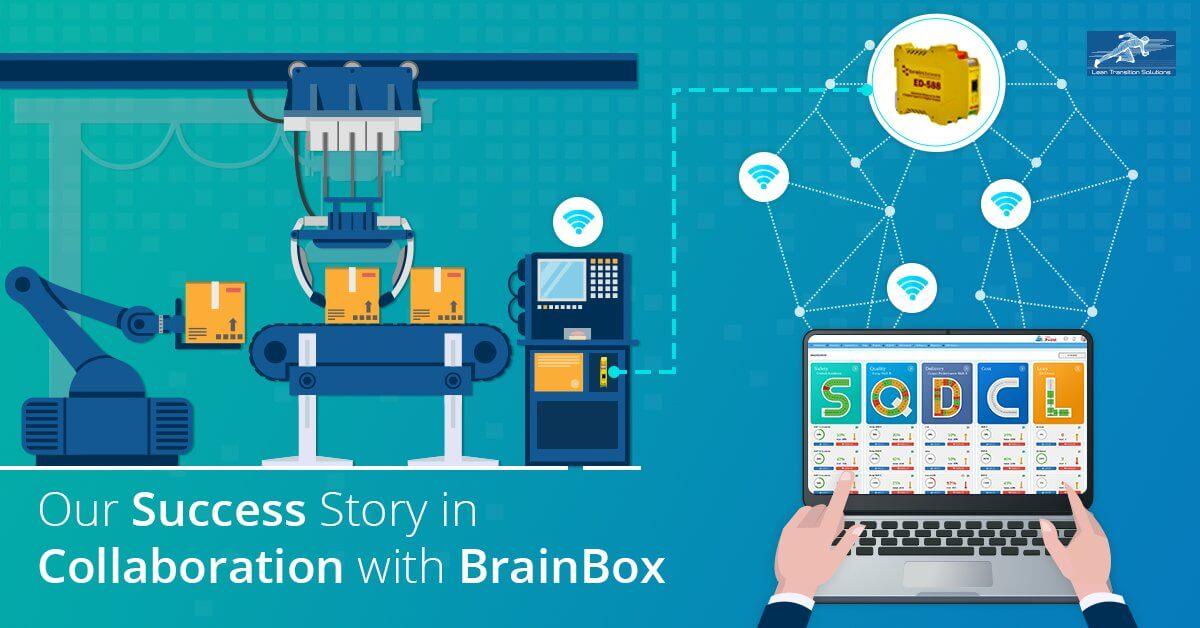 Brainbox_with_DC.jpg