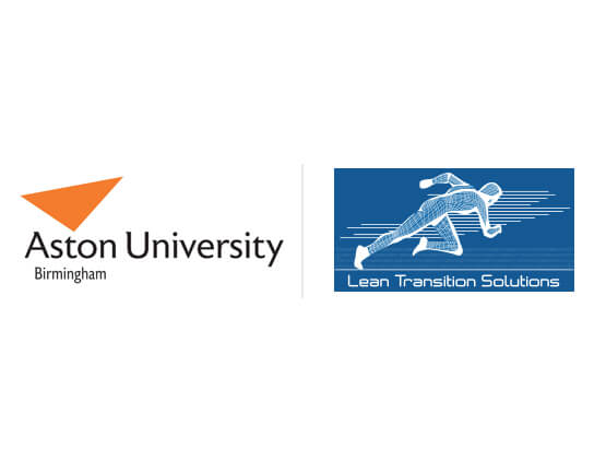LTS' Safeguarding App for Aston University