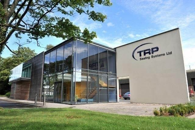 From Q2, Lean Transition Solutions Will Provide The Lean Strategic Solutions For TRP Sealing System Ltd.