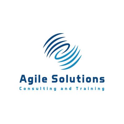 Agile Solutions