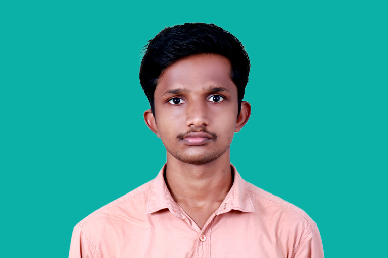 Prathin